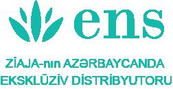 ENS Group